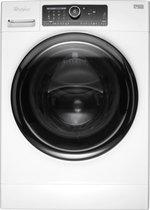 Whirlpool FSCR10430 - ZEN - Wasmachine