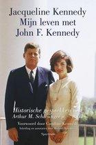 Mijn leven met John F. Kennedy