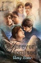 Forever Promised