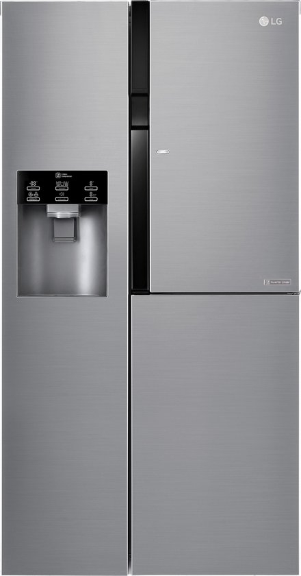 LG GSJ560PZXV - Amerikaanse koelkast