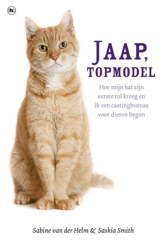 Jaap, topmodel - Smith, Saskia pdf epub