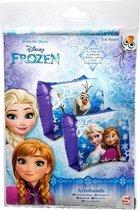 Zwembandjes Disney Frozen