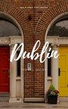 360 Planet Dublin (Travel Guide)