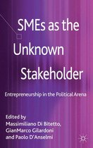 SMEs as the Unknown Stakeholder