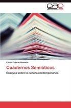 Cuadernos Semioticos