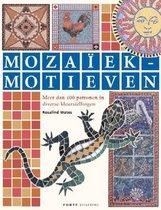 Mozaiekmotieven