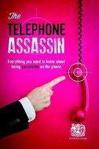 Telephone Assassin