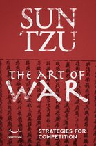Sun Tzu. The art of war.