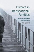 Divorce in Transnational Families