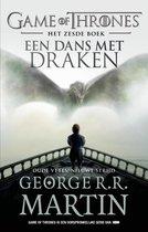 Game of Thrones 6 - Een dans met draken / 1 Oude vetes, nieuwe strijd