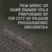 Film Music of Hans Zimmer, Vol. 2