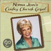 Norma Jean's Cowboy Church Gospel