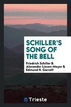 Schiller's Song of the Bell