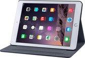 Gecko - iPad Air 2 (2014) - 9.7 inch - Easy-click beschermhoes - Zwart