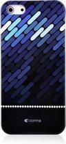 Stripes PC Hardcase iPhone 5(s)/SE