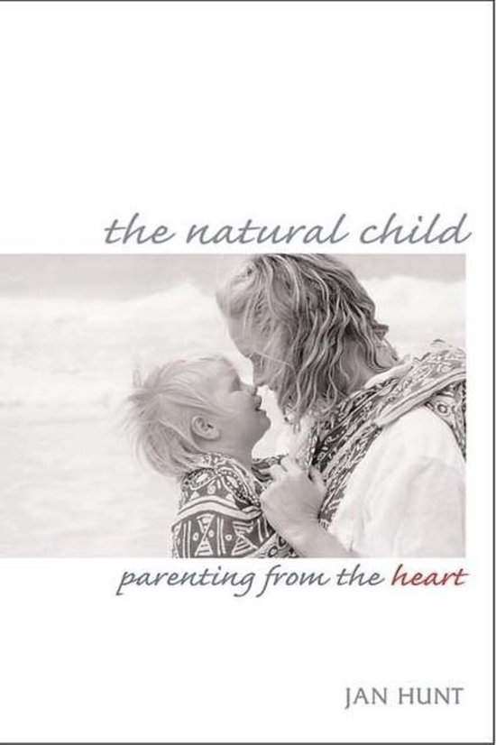 The Natural Child