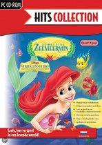 Disney's - De Kleine Zeemeermin - Verhalenstudio (hits Collection) - Windows