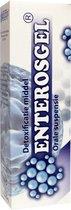 Enterosgel Detoxificatie middel