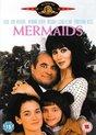 Mermaids (Import)