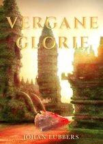 Vergane glorie