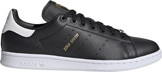 Sneakers adidas Originals Stan Smith