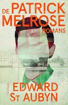 De Patrick Melrose-romans