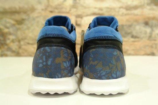 bol.com | Adidas Los Angeles W Dames Sneakers Maat 40