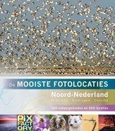 De mooiste fotolocaties 4 -   Noord-Nederland