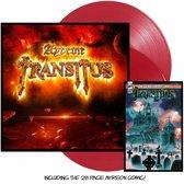 Transitus (LP)