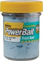 Berkley Troutbait PowerBait - Blue Moon