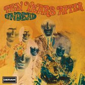 Ten Years After - Undead (Represents)