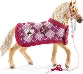 Schleich Horse Club - Paard Sofia's creatieset - 42431