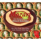 Mozartbox 3 Cd S