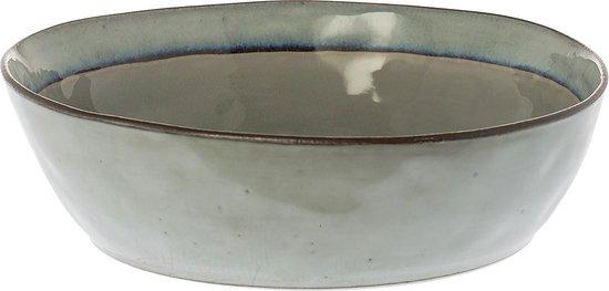 Riverdale Metz Schaal à 26 cm