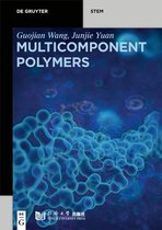 Multicomponent Polymers