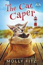 The Cat Caper