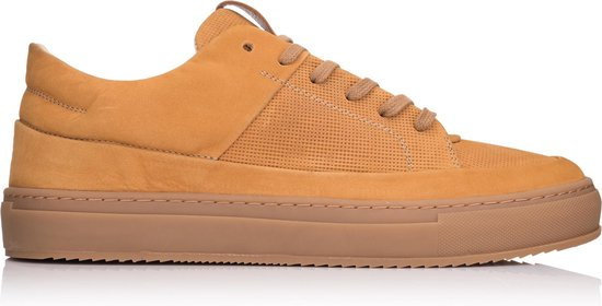HINSON SORREN P3 LOW Wheat Geo Camo - 45