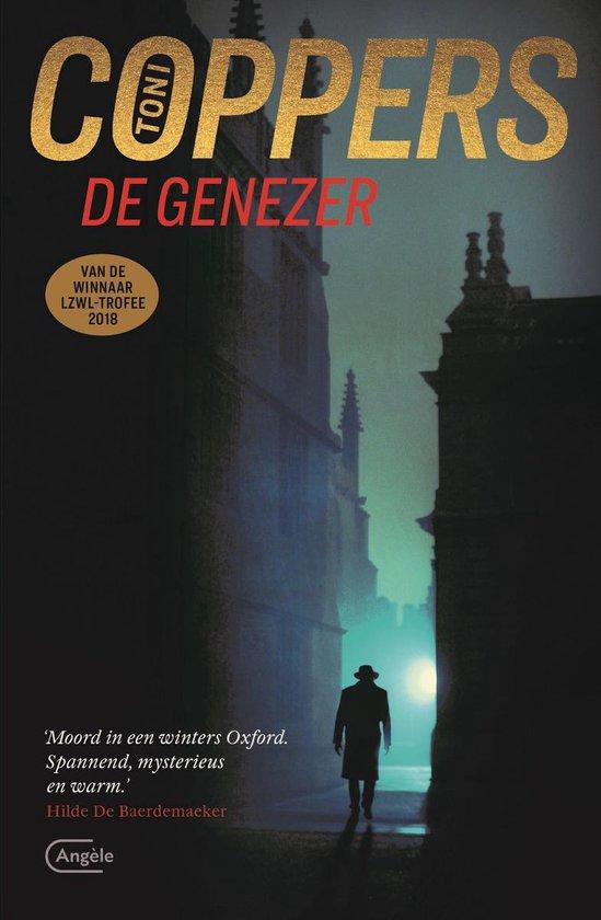De Genezer