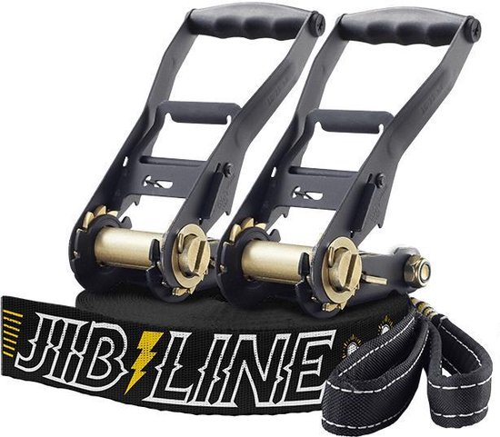 Gibbon Jibline (XL)