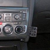 Houder - Dashmount Citroën C-Zero - Mitsubishi M-iEV - Peugeot iOn 2011-2017