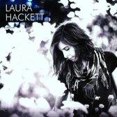 Laura Hackett