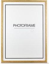 Premium Houten Fotolijst Hout 50x70