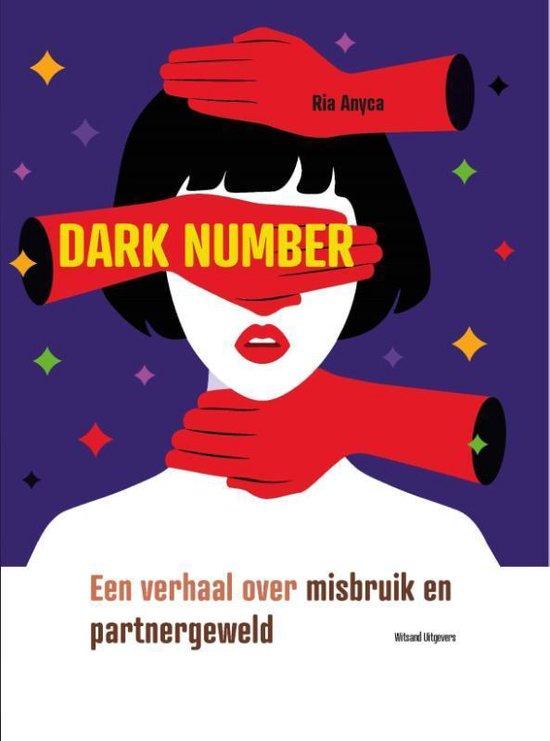 Dark number