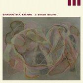 A Small Death (LP)