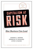 Capitalism at Risk, Updated and Expanded