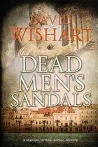 Dead Men's Sandals