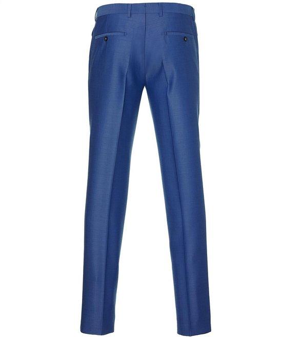 Nils Heren Pantalon Eu46