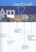 AM jaarboek, / 2012