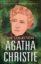 Agatha Christie-The Collection