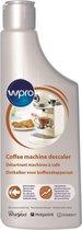 Wpro CLD250 Vloeibare snelontkalker voor Koffiemachines
